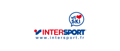 Intersport / Les Cimes Blanches – Les Eucherts